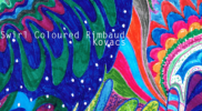 Swirl Coloured Rimbaud